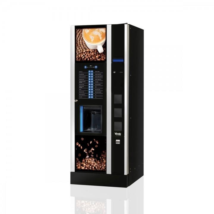 G-Caffè Design