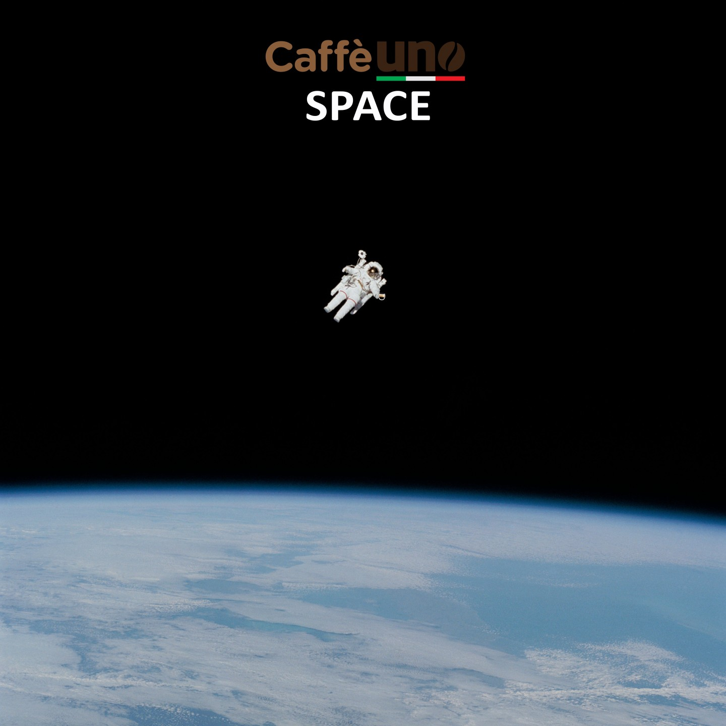 thumb_CAFFEUNO_SPACE_1554098074.jpg