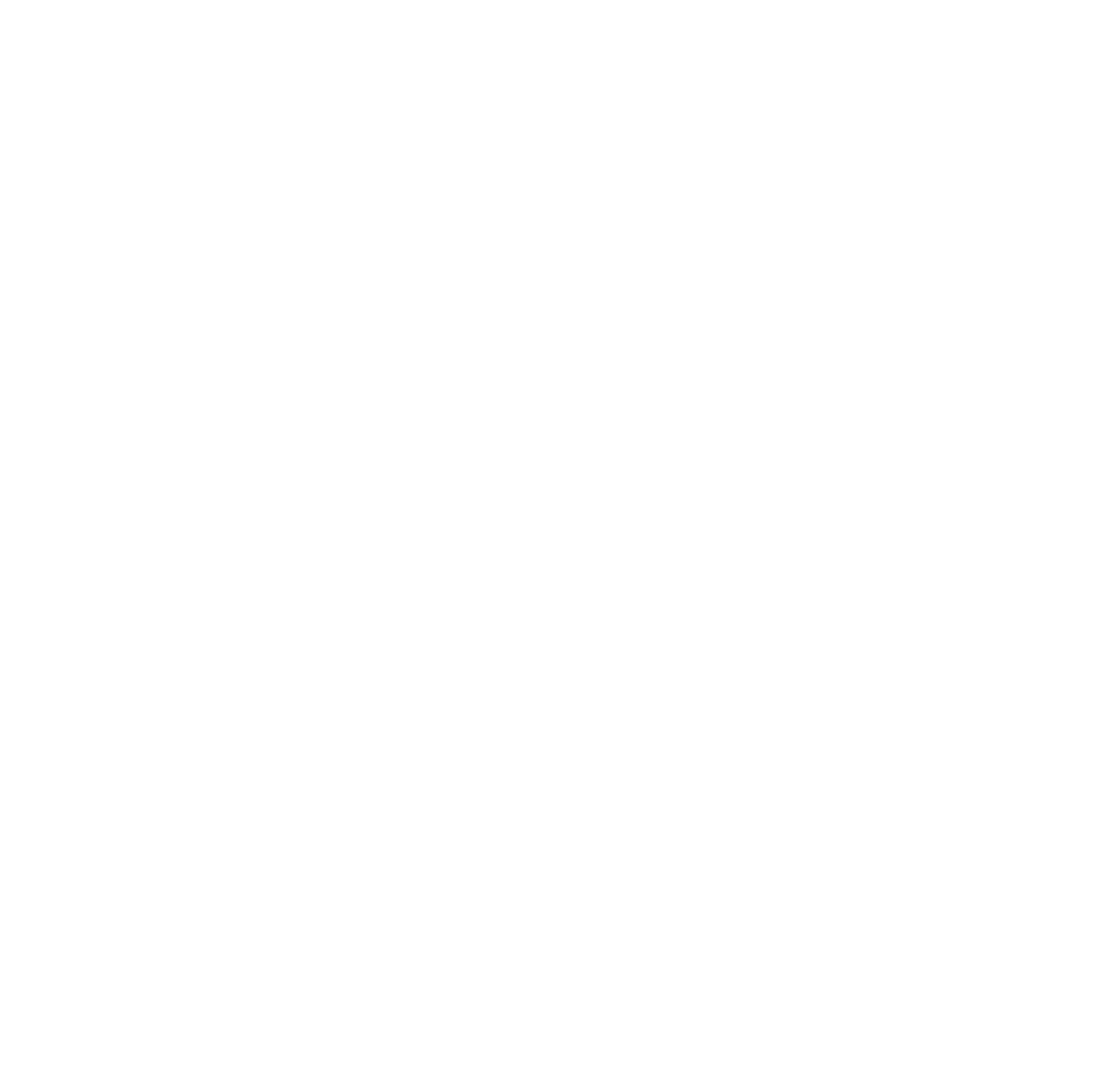 thumb_carbon_neutral-logo-sandenvendo_1614442525.png