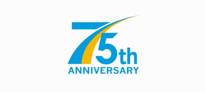 Sanden celebrated its 75th Foundation Day on 1st August