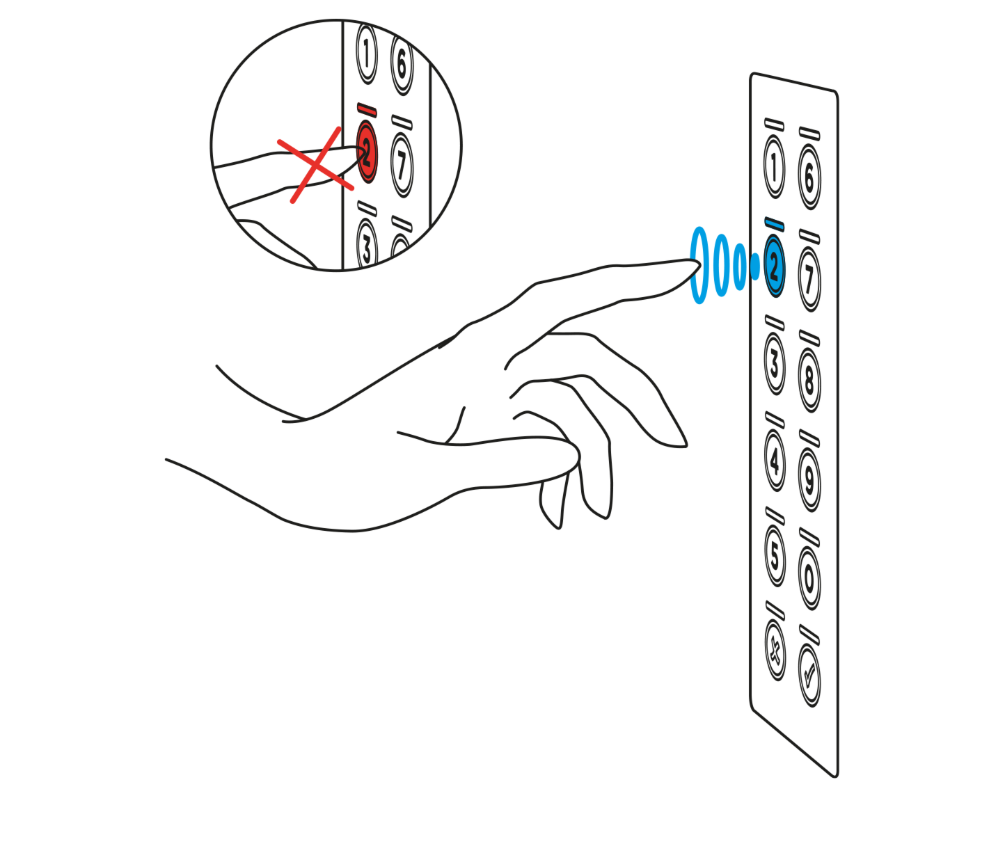 thumb_img_02-air-touch-sandenvendo_disegno_1623315992.png