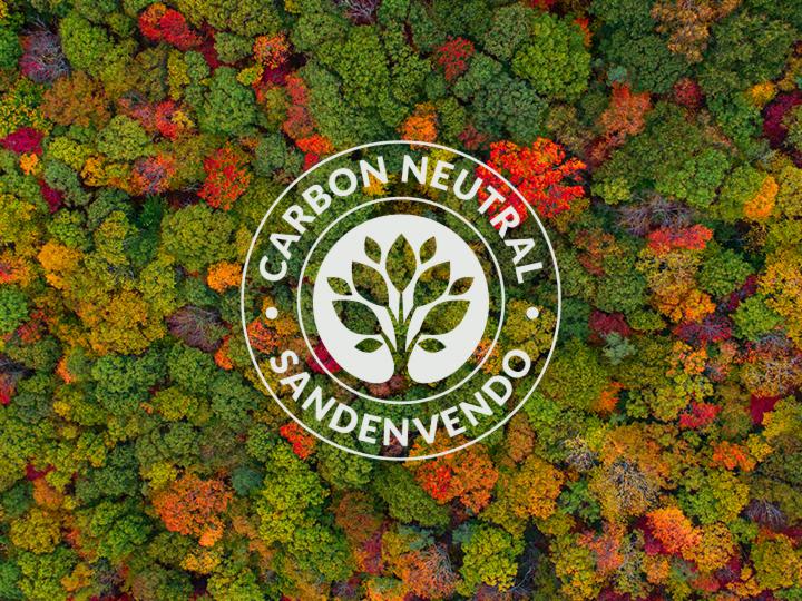 Carbon Neutral Project